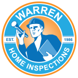 Warren Home Inspection